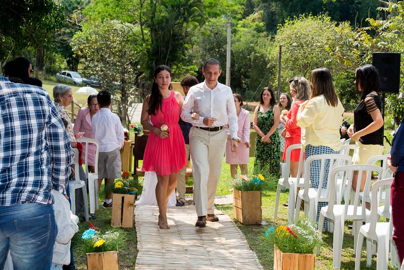 20160917-casamento-luiz-tauana-6400-alta