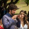 20160917-casamento-luiz-tauana-6174-baixa-resol