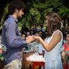 20160917-casamento-luiz-tauana-6211-alta