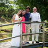 20160917-casamento-luiz-tauana-6483-alta