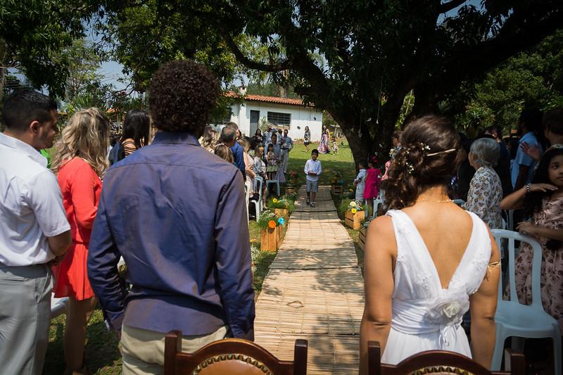 20160917-casamento-luiz-tauana-6193-baixa-resol