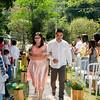 20160917-casamento-luiz-tauana-6408-alta
