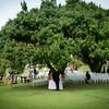 20160917-casamento-luiz-tauana-5981-alta