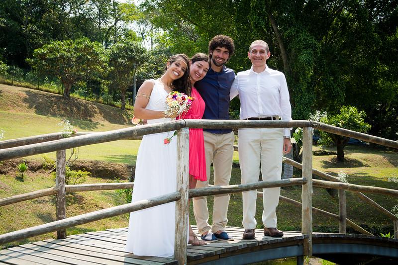 20160917-casamento-luiz-tauana-6483-baixa-resol