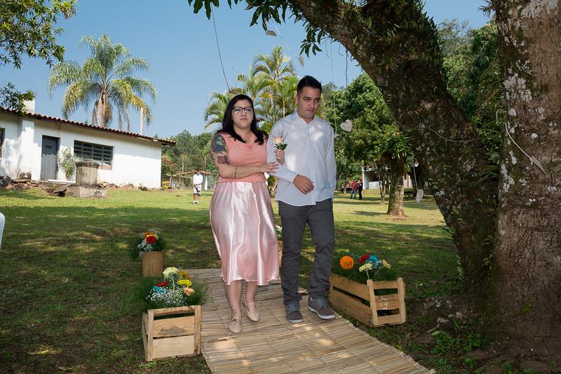 20160917-casamento-luiz-tauana-6054-baixa-resol