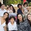 20160917-casamento-luiz-tauana-6678-baixa-resol