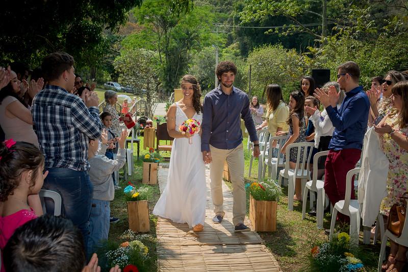 20160917-casamento-luiz-tauana-6437-baixa-resol