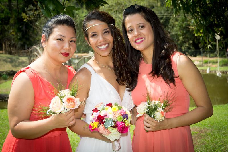 20160917-casamento-luiz-tauana-6552-alta