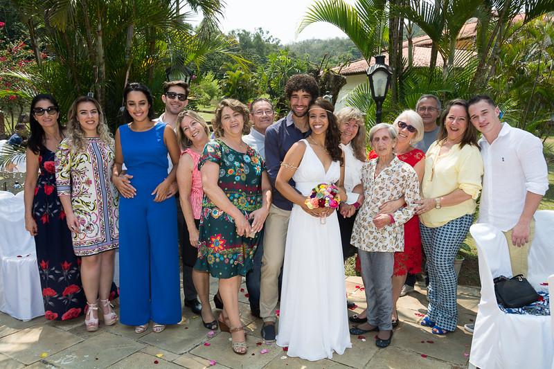 20160917-casamento-luiz-tauana-6615-baixa-resol
