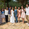 20160917-casamento-luiz-tauana-6706-baixa-resol