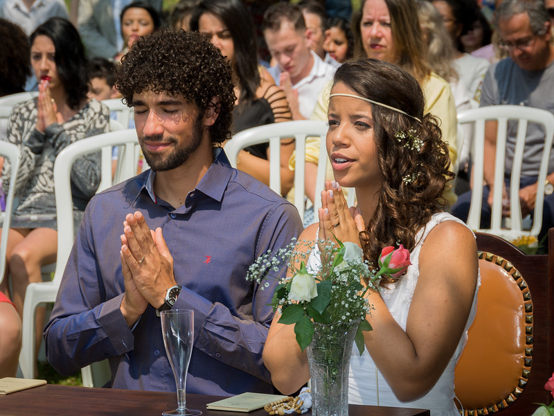 20160917-casamento-luiz-tauana-6272-alta