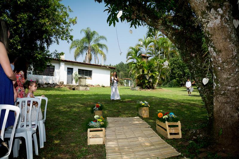 20160917-casamento-luiz-tauana-6081-baixa-resol