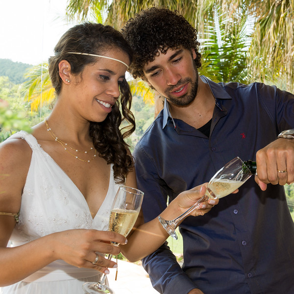 20160917-casamento-luiz-tauana-6656-baixa-resol-2