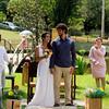 20160917-casamento-luiz-tauana-6395-alta