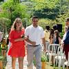 20160917-casamento-luiz-tauana-6416-baixa-resol