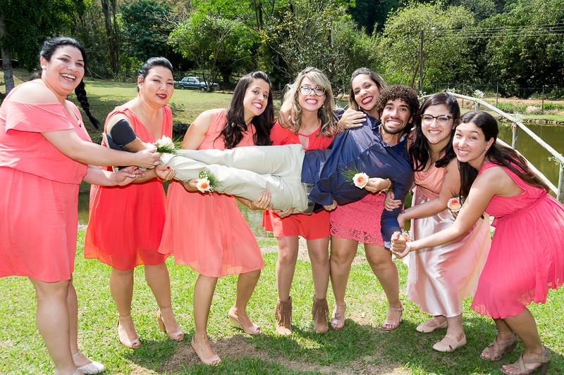 20160917-casamento-luiz-tauana-6515-baixa-resol