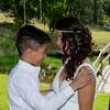 20160917-casamento-luiz-tauana-6279-alta