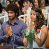 20160917-casamento-luiz-tauana-6272-baixa-resol