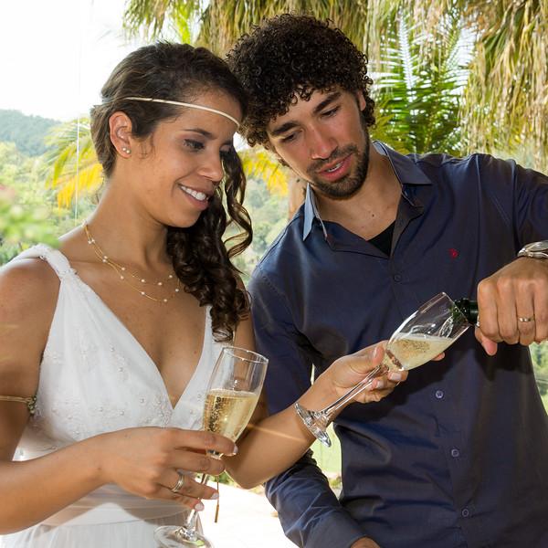 20160917-casamento-luiz-tauana-6656-alta-2