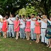 20160917-casamento-luiz-tauana-6245-alta