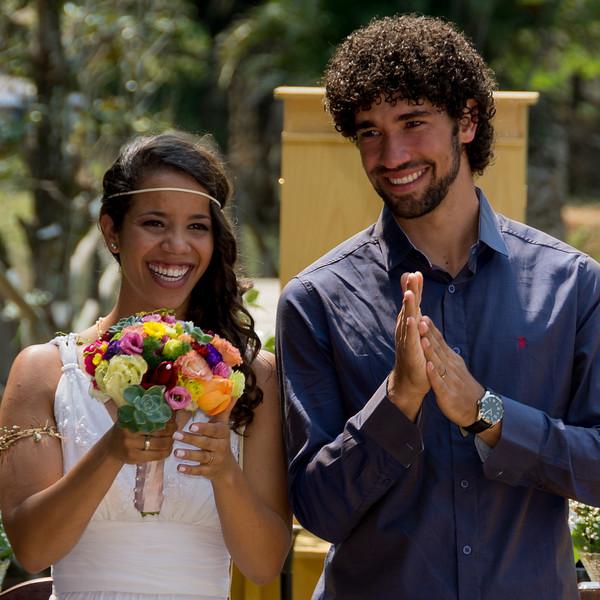 20160917-casamento-luiz-tauana-6394-alta