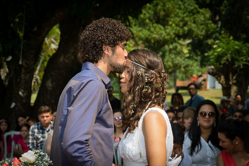 20160917-casamento-luiz-tauana-6212-baixa-resol