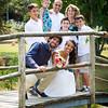 20160917-casamento-luiz-tauana-6494-baixa-resol