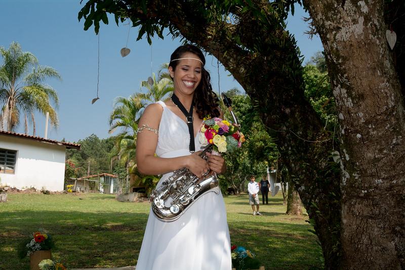 20160917-casamento-luiz-tauana-6102-alta