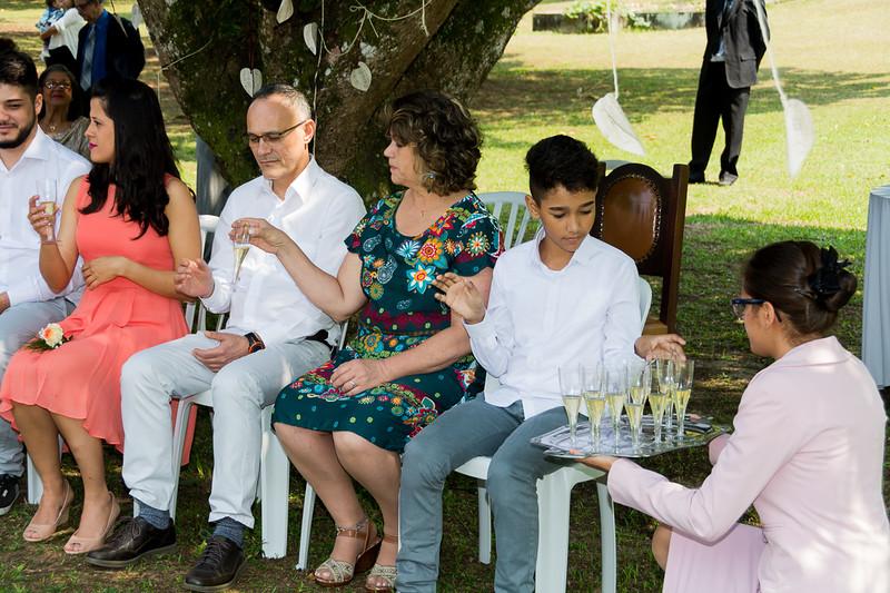 20160917-casamento-luiz-tauana-6241-baixa-resol