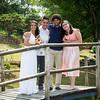 20160917-casamento-luiz-tauana-6486-baixa-resol