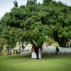 20160917-casamento-luiz-tauana-5981-baixa-resol