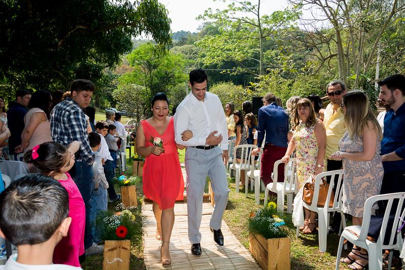 20160917-casamento-luiz-tauana-6419-baixa-resol