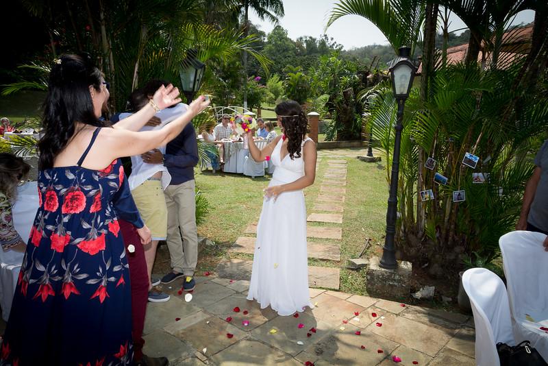 20160917-casamento-luiz-tauana-6596-alta