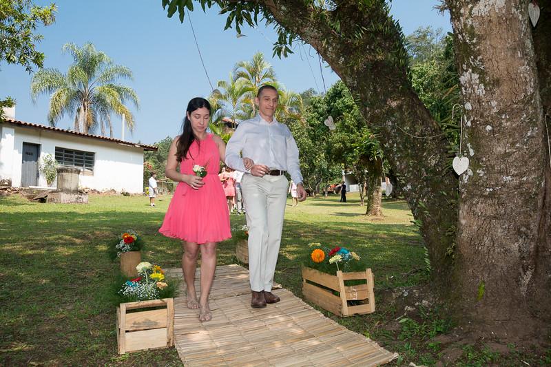 20160917-casamento-luiz-tauana-6045-baixa-resol