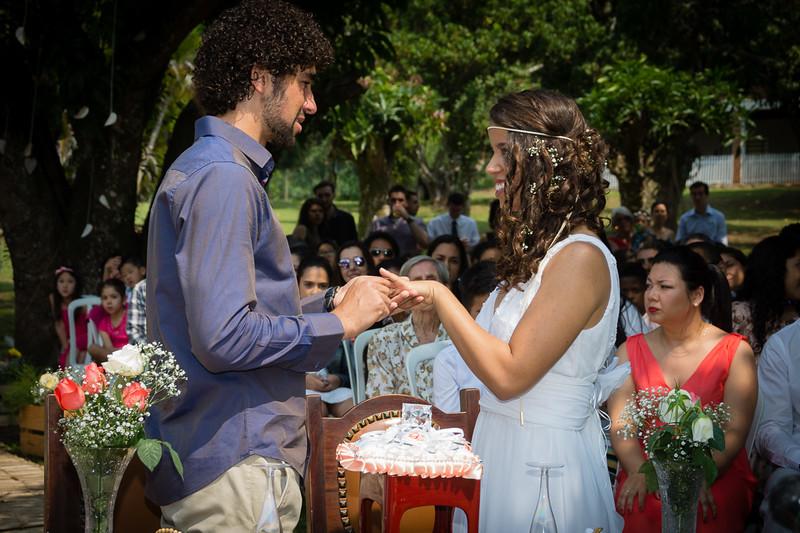 20160917-casamento-luiz-tauana-6211-1200px