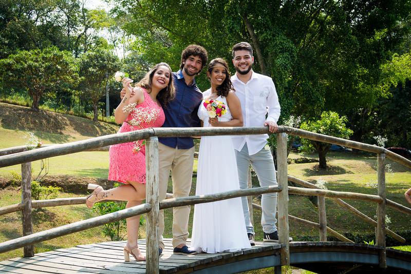 20160917-casamento-luiz-tauana-6474-alta