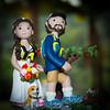 20160917-casamento-luiz-tauana-5897-alta