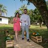 20160917-casamento-luiz-tauana-6050-alta