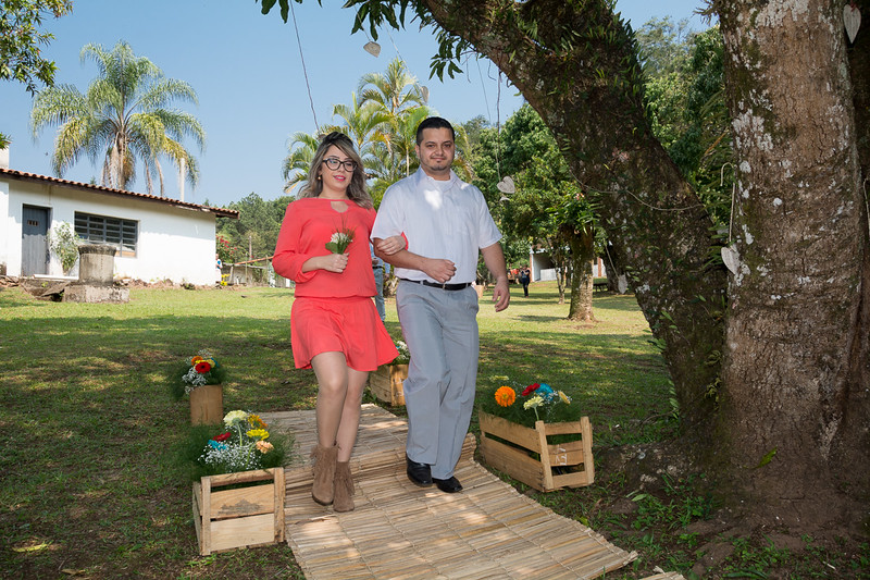20160917-casamento-luiz-tauana-6062-baixa-resol