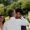 20160917-casamento-luiz-tauana-6291-alta
