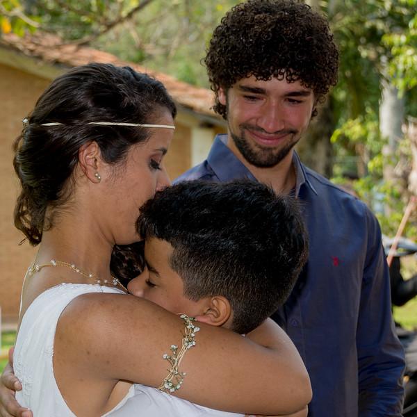 20160917-casamento-luiz-tauana-6323-baixa-resol