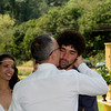 20160917-casamento-luiz-tauana-6291-baixa-resol