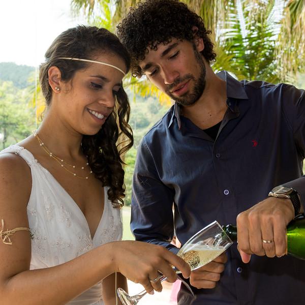 20160917-casamento-luiz-tauana-6654-alta
