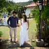 20160917-casamento-luiz-tauana-6592-alta