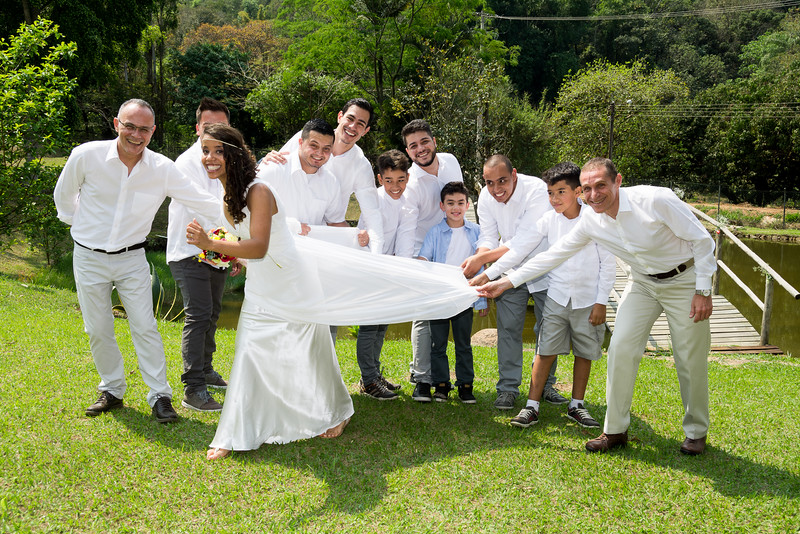 20160917-casamento-luiz-tauana-6527-alta