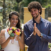 20160917-casamento-luiz-tauana-6394-1200px
