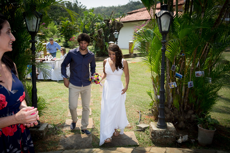 20160917-casamento-luiz-tauana-6592-baixa-resol