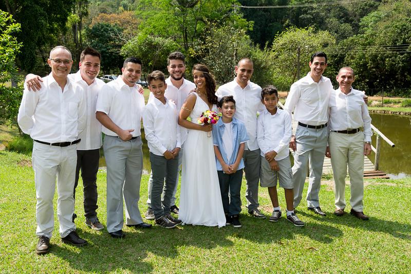 20160917-casamento-luiz-tauana-6524-baixa-resol