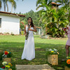 20160917-casamento-luiz-tauana-6085-alta