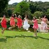 20160917-casamento-luiz-tauana-6522-alta
